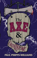 Book The Axe   Grindstone
