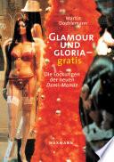 Glamour und Gloria - gratis