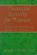Financial Security for Women