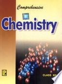 Comprehensive Chemistry Xii