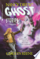 Ghost Stories Nancy Drew
