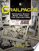Grailpages