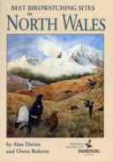 Best Birdwatching Sites in North Wales