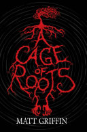 download ebook a cage of roots pdf epub