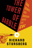 download ebook the tower of babble pdf epub