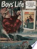 Mar 1954
