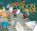 The Great Moon Hoax Book PDF