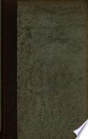 Bibliothek der neuesten juristischen Litteratur  f  r das Jahr 1783 1788