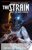download ebook the strain 6 pdf epub