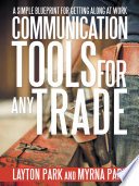 Communication Tools for Any Trade