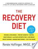 The Recovery Diet