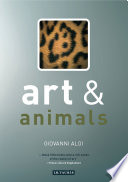 Art and Animals by