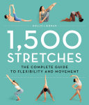 1 500 Stretches