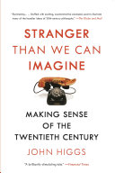 download ebook stranger than we can imagine pdf epub