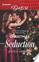 Christmas Seduction Book PDF