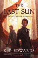 The Last Sun