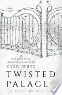 Twisted Palace Book PDF