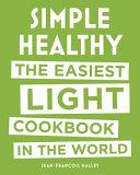 Simple Healthy