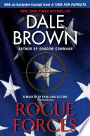 Rogue Forces with Bonus Material