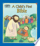 A Child s First Bible