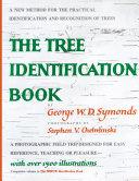 download ebook tree identification book pdf epub