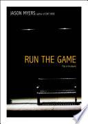 Run the Game
