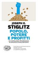 Popolo, potere e profitti