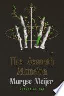 The Seventh Mansion Book PDF