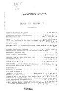 Public School Magazine