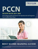 Pccn Review Book 2019 2020