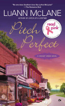 Read Pink Pitch Perfect