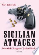 Ebook Sicilian Attacks Epub Yuri Yakovich Apps Read Mobile