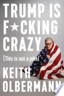 Trump is F cking Crazy Book PDF