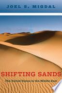 Shifting Sands Book PDF