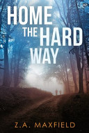 Home the Hard Way Book PDF
