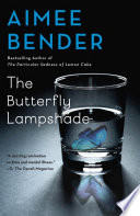 The Butterfly Lampshade Book PDF