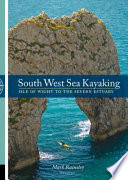 South West Sea Kayaking