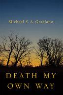 Death My Own Way