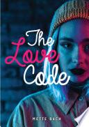 The Love Code Book PDF