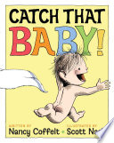 Catch That Baby  Book PDF