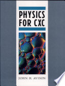 Physics for CXC