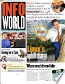 Aug 14, 2000