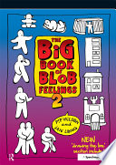 The Big Book of Blob Feelings