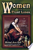 Women on the Frontlines