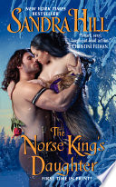 The Norse King s Daughter