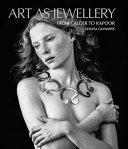 Art As Jewellery