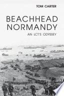 Beachhead Normandy