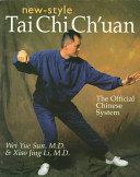 New Style Tai Chi Ch uan