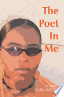 The Poet In Me