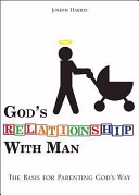 God S Relationship With Man